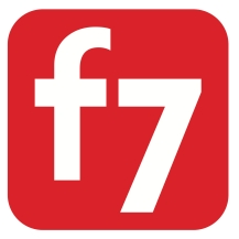 f7sailing_logo